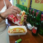 Photo of Mexican Eat Bali