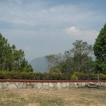 Clear Landscape