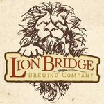 Lion Bridge Brewing Co.