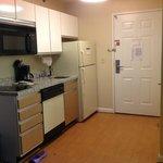 Foto de Hawthorn Suites by Wyndham Louisville/jeffersontown