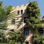 Photo de Schloss Castel Pienzenau