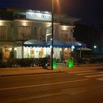 Photo de Hotel Irene