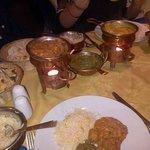 Crediton Tandoori Restaurant