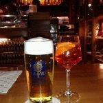 Photo of Bar Sport
