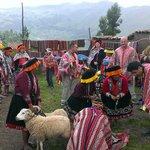 Inca People