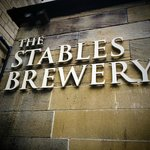 The Stables Micro Brewery