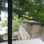 Photo of Ocean Inn Rio Leblon