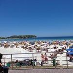 Praia do Forte 3