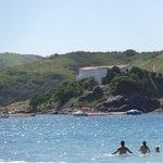 Praia do Forte 7