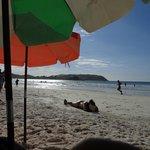 Praia do Forte 2