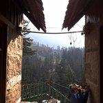 Jibhi, Himachal Pradesh