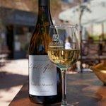 AOC Vin Du Minervois
