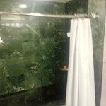 Shower/Bath