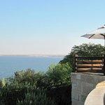 Marriott Dead Sea Resort & Spa
