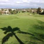 Gramacho Golf Course