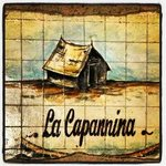 Photo of Ristorante Pizzeria La Capannina