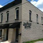 Foto de JailHouse Brewing Company