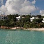 Malliouhana Luxury Caribbean Resort