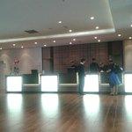 AC Iberia hotell Las Palmas