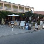 The Little Prince Hotel & Taverna
