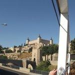 Muralhas de Toledo