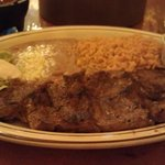 Photo of MI Rancho Restaurant