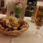 Photo of Ristorante Pizzeria Al Granso