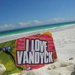 I LOVE VAN DYCK