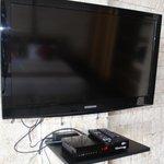 TV Room 9