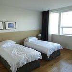 Room 716