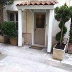 Votre petite maison en plein coeur de Lyon