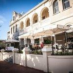 Foto van Broken Hill Hotel