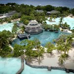 Plantation Bay Resort And Spa