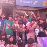 Holi Festival (Japanese Student Group)