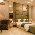 Photo of Efa Hotel