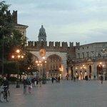 Photo of La Pigna, Osteria - Antica Trattoria