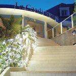 Photo of Hotel Le Cardinal