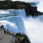 Niagara Falls Tours -Day Tours