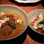 Nahm_curry