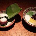 Nahm_dessert