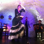 Authentic Flamenco