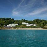 Photo of Baia Delphis Resort