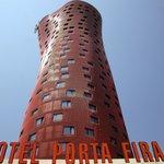 Porta Fira