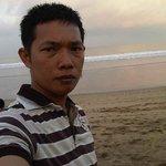 happy kuta beach