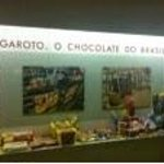 Museu da Garoto
