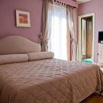 Bed & Breakfast Bellini Foto