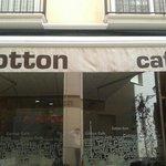 Cotton Cafe Benicarlo