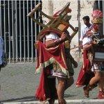 Gladiadores beleza humana! hum !!