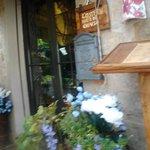 Photo of L'Osteria Rifugio Del Chianti