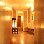 Samir Junior suite